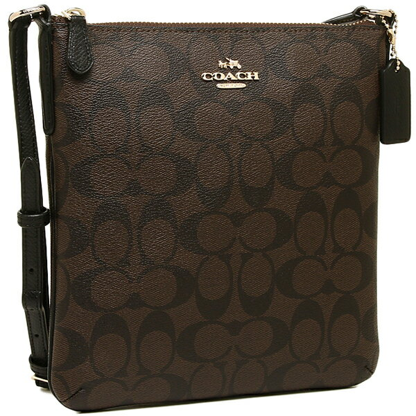 outlet for coach purses aw4y  coach shoulder bag outlet