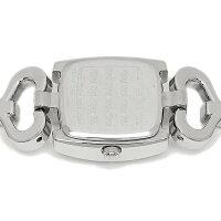 フォリフォリ時計FOLLIFOLLIE腕時計レディースWF5T120BPPピンク/シルバーウォッチ