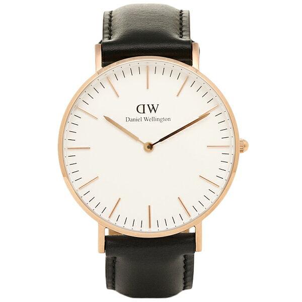 「大人になって良さがにじみ出て感じられる!シンプルなデザインの腕時計10選」の2枚目の画像