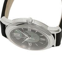 ティファニー時計レディース/メンズTIFFANY&Co.Z0046.17.10A90A40AMARK腕時計ウォッチシルバー/ホワイトパール