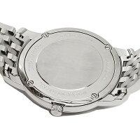 ティファニー時計レディース/メンズTIFFANY&Co.Z0046.17.10B90A00AMARK腕時計ウォッチブラック/ブラックパール