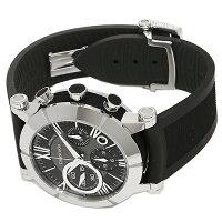 ティファニー時計メンズTIFFANY&Co.Z1000.82.12A10A91A自動巻ATLASGENT腕時計ウォッチブラック