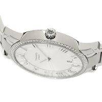 ティファニー時計メンズTIFFANY&Co.Z1801.68.10B21A00A自動巻ATLASDOME腕時計ウォッチシルバー