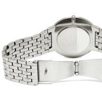 スカーゲン時計メンズSKAGENSKW6201ANCHERアンカー腕時計ウォッチブルー/シルバー