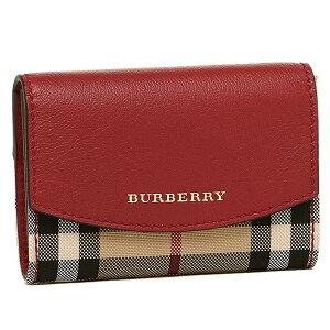バーバリー カードケース BURBERRY 3996722 60450 LS PORTER ホ…