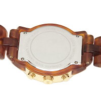 マイケルマイケルコース時計MICHAELMICHAELKORSMK6235AUDRINAオードリナ腕時計ウォッチブラウン/ゴールド