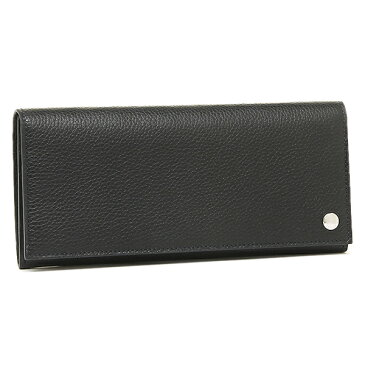 ダンヒル 財布 メンズ DUNHILL L2V310N BOSTON GL COAT WALLET 10CC 長財布 NAVY