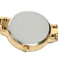 ケイトスペード時計KATESPADEKSW1035GRAMERCYHARTSグラマシー腕時計ウォッチゴールド