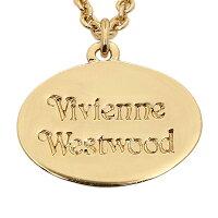 ヴィヴィアンウエストウッドネックレスVIVIENNEWESTWOOD752122B2DALIAダリアペンダントホワイト/ゴールド