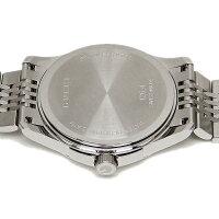 GUCCIグッチYA126406ミディアムバージョンGタイムレスコレクション腕時計メンズウォッチシルバー/ブラウン/シルバー