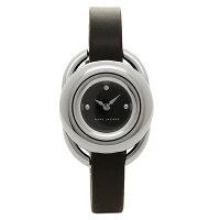 マークジェイコブス時計MARCJACOBSMJ1445JERRIEジェリーレディース腕時計ウォッチブラック/シルバー