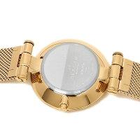 スカーゲン時計SKAGENSKW2486TANJAターニャレディース腕時計ウォッチシルバー/ゴールド