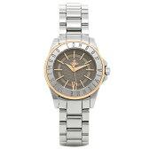 ヴィヴィアンウエストウッド 時計 VIVIENNE WESTWOOD VV088GYSL SLOANE スローン レディース腕時計ウォッチ ダークグレー