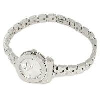 フェラガモ腕時計SalvatoreFerragamoFBF010016ホワイトシルバー