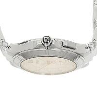 フェンディ腕時計FENDIF478160シルバー
