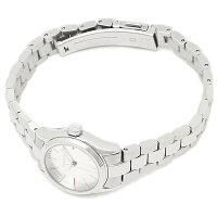 フルラ腕時計FURLAR4253101508シルバー