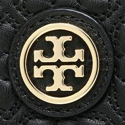 トリーバーチ長財布アウトレットTORYBURCH18169274001ブラック