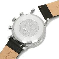クラス14腕時計klasse14VO15CH001Mシルバーブラック