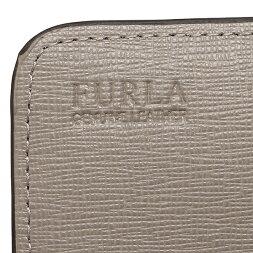 フルラ長財布FURLA872812PP61B30SBBライトグレー