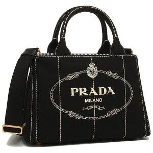 프라다 숄더백 레이디스 PRADA 1BG439 ZKI OOX F0002 Black