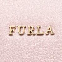 efa89a74470c FURLA トートバッグ CELINE セリーヌ レディース フルラ 967821 FURLA ...