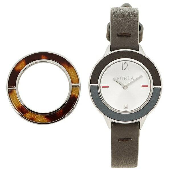 腕時計, レディース腕時計 FURLA R4251109520