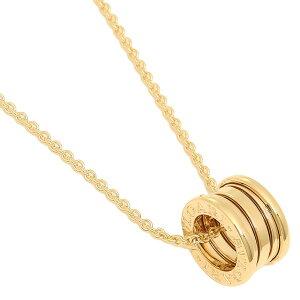 BVLGARI Necklace Accessory Jewelry Ladies Bvlgari CL857831 Yellow Gold