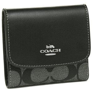 89cf9b082383 コーチ(COACH) 三つ折り財布 | 通販・人気ランキング - 価格.com