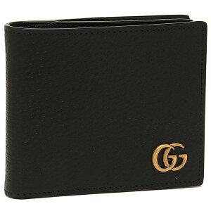 0aabfc89ee87 グッチ(GUCCI) メンズ二つ折り財布 | 通販・人気ランキング - 価格.com