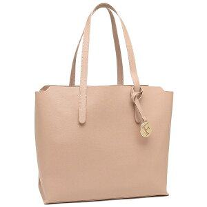 FURLA手提袋插座女士Furla 1006078 BKN8 SRS 6M0粉色