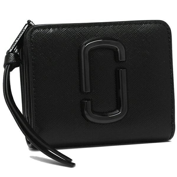 『Snapshot DTM Mini Compact Wallet』