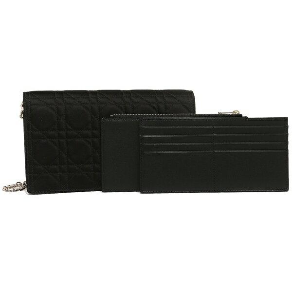 レディースバッグ, クラッチバッグ・セカンドバッグ Dior S0204 OSMJ M900