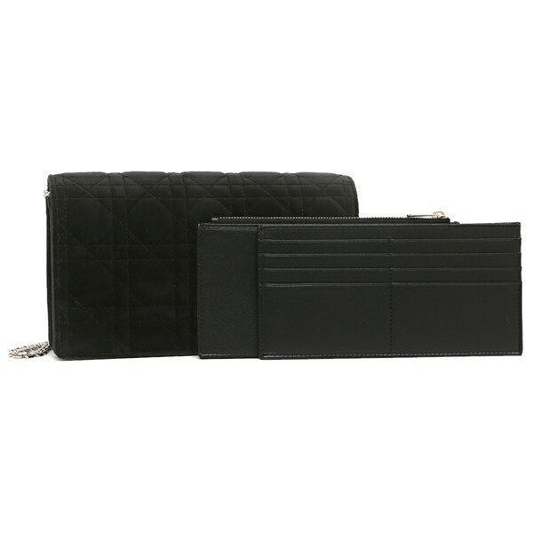 レディースバッグ, クラッチバッグ・セカンドバッグ Dior S0204 OUCG M900