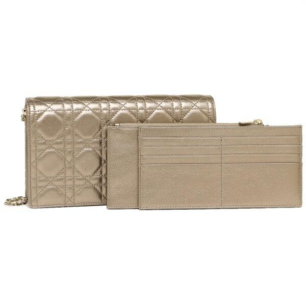 レディースバッグ, クラッチバッグ・セカンドバッグ Dior S0204 OWEC 10L