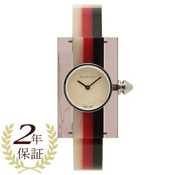 腕時計, レディース腕時計 GUCCI VINTAGE WEB YA143523