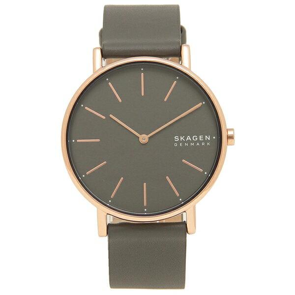 腕時計, レディース腕時計 SKAGEN SKW2794