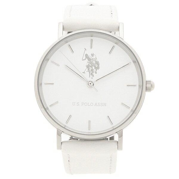 腕時計, 男女兼用腕時計 US POLO ASSN US-1S-WH