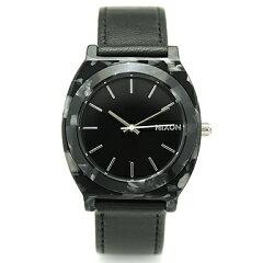 ニクソン NIXON ニクソン NIXON ニクソン ウォッチ タイムテラー TTP 時計 腕時計NIXON ニクソ...