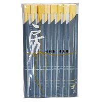 房竹割箸十五膳WB-04