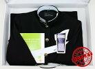 【標準型学生服】YC550レギュラーカラー(カラー脱着式)ウール30%混率のナノブラック素材★アウトレット価格★送料無料★