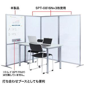 SPT-0816WB