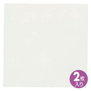 サンワサプライHKB-AC5-2研磨紙0.5ミクロン(2枚)