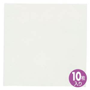 サンワサプライHKB-AC5-10研磨紙0.5ミクロン(10枚)