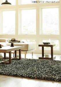 ホワイト(鏡面仕上):400x400:アーバンナチュラルガラスサイドテーブル【urbasta】ホワイト(white)(アーバン)センターテーブルコーヒー
