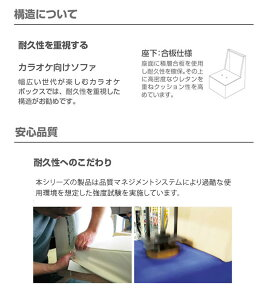 一人掛SpecialEditionロビーチェア/ソファー業務用家具:sofa/lobbyシリーズ★ノレーロ送料無料完成品日本製受注生産(アーバン)