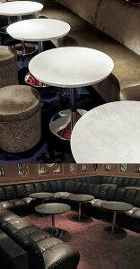 900x600テーブル天板のみ業務用家具:tabletopシリーズ★UV塗装大理石柄モノトーンカラー天厚25mm送料無料日本製受注生産