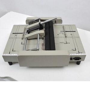 サンコーフルオートマチック製本マシーンZYAUTB2K