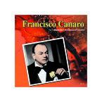 【イーグルスでポイント最大43倍】フランシスコ・カナロ オール・ザ・ベスト CD