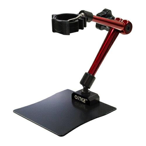 【エントリーでポイント最大35倍】ミヨシ USB顕微鏡専用 3Dスタンド UK-ST/3D ミヨシ