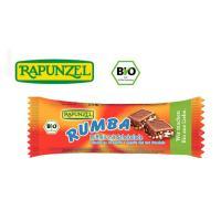 イタリアのお米をパフ状にしてミルクチョコレートで包みました。 1430605 ラプンツェル チョ...